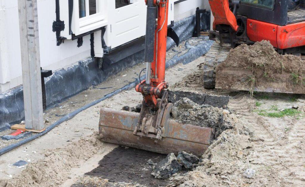 cleburne-foundation-repair-drainage-repair-2_orig