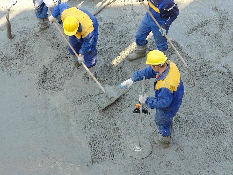 cleburne-foundation-repair-slab-repair-1_orig