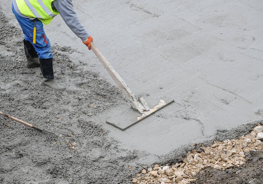 cleburne-foundation-repair-slab-repair-2_orig